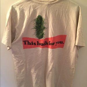 Vintage Hawaiian Pakaloa Shirt
